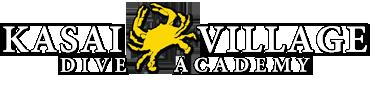 Kasai Village Dive Academy